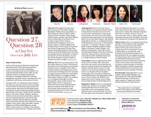 Screengrab of the PDF program