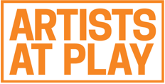 Artists at Play — A Los Angeles-Based Theatre Collective